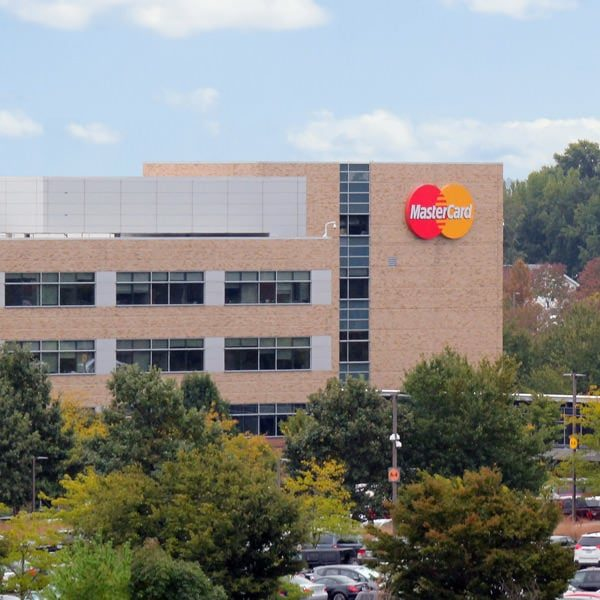 Mastercard Global Operations